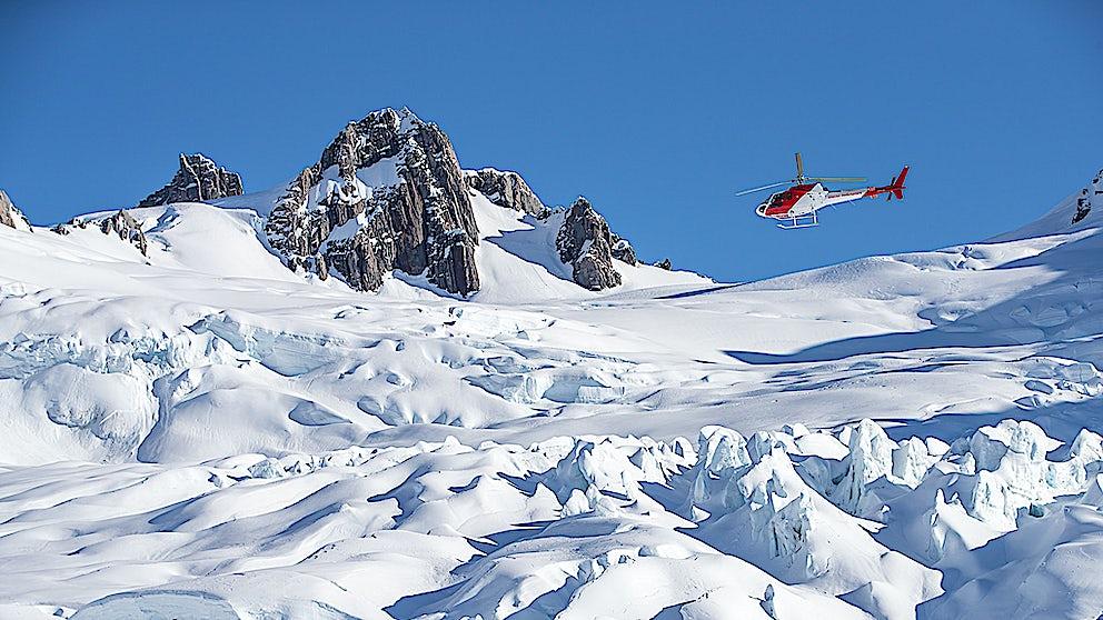 Glacier Heli 2018 4509