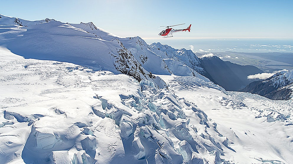 Glacier Heli 2018 4645