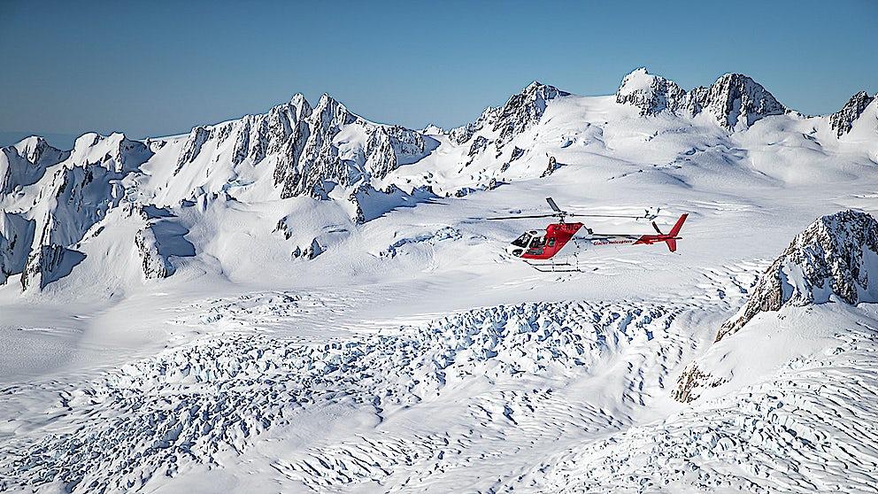 Glacier Heli 2018 4774