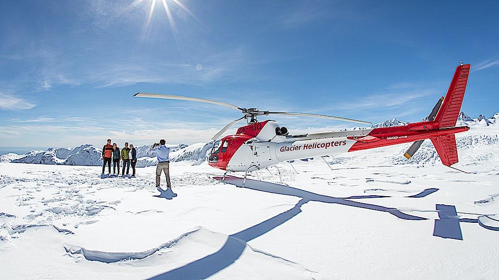 Glacier Heli 2018 6990